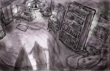 7fd2c-hauntedbedroom