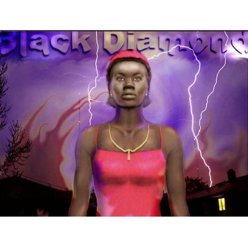 9ce9d-blackdiamond