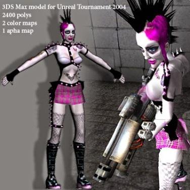 f381e-unreal-tournamnet-2004
