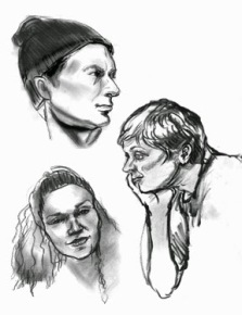 1c951-portraits
