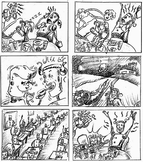 6fae4-storyboard