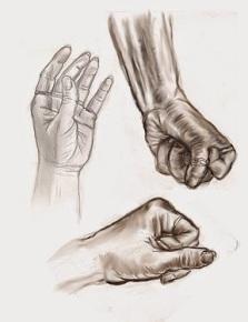 b5d13-hands