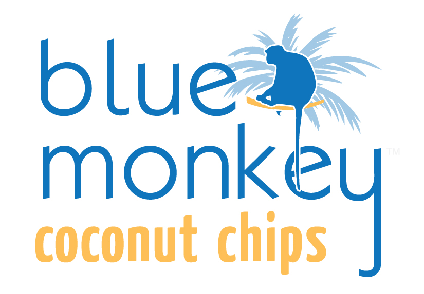 bluemonkey-logo-with-leaf_simplified2