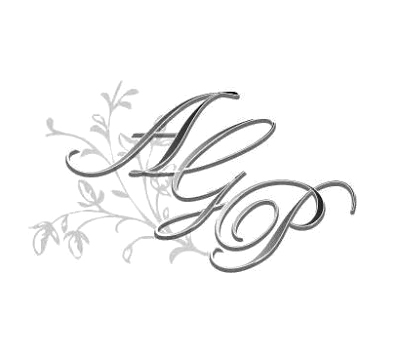 421f6-agp
