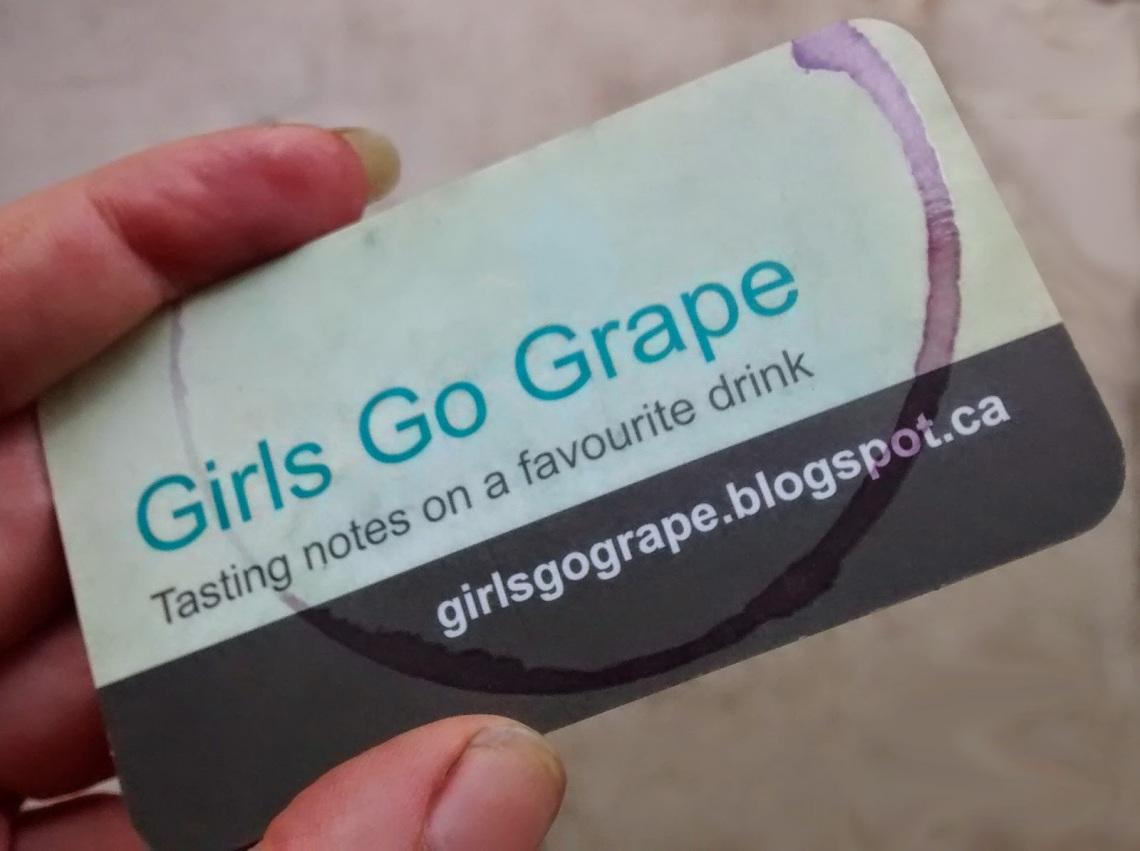555f5-girlsgogrape