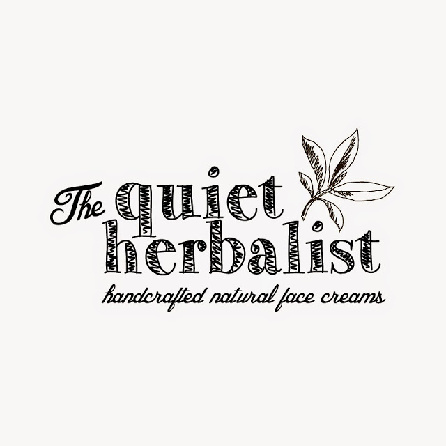 87055-thequiet-herbalist