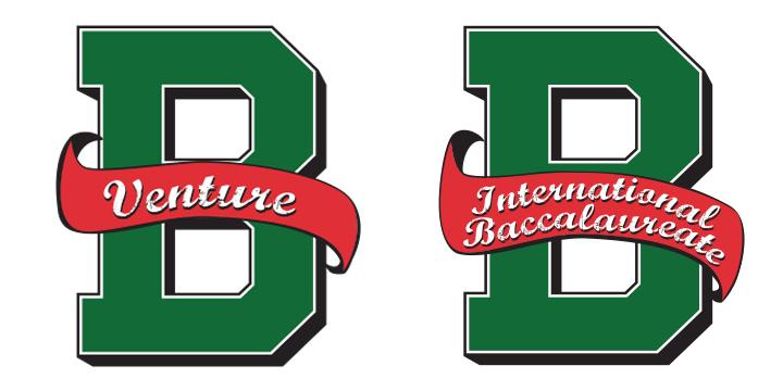 IB-and-venture-logos