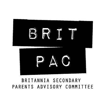 logo, twitter, Brit PAC,