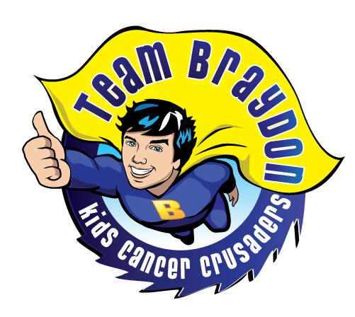 teambraydon_kidscrusader_logo2_larger