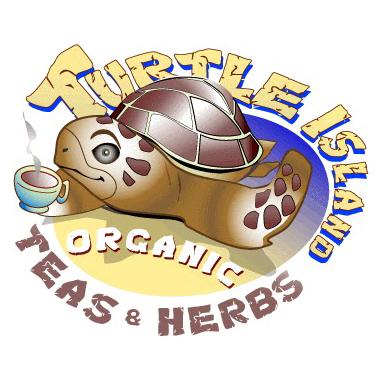 TURTLE_Island _logo