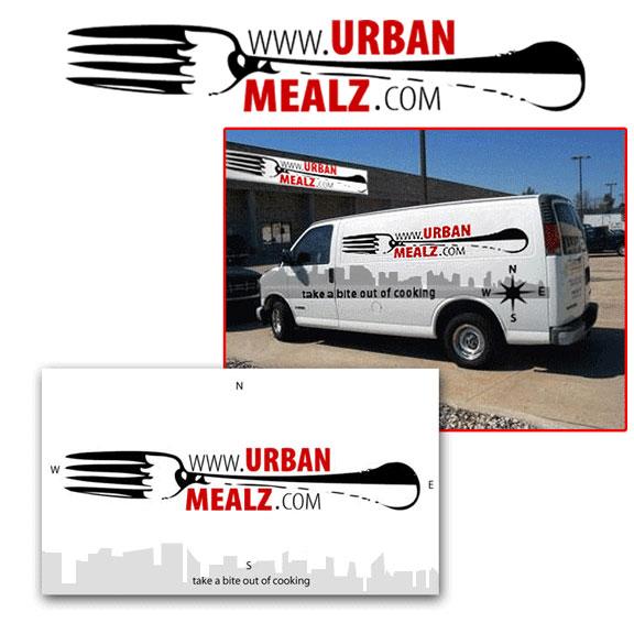 urban_mealz