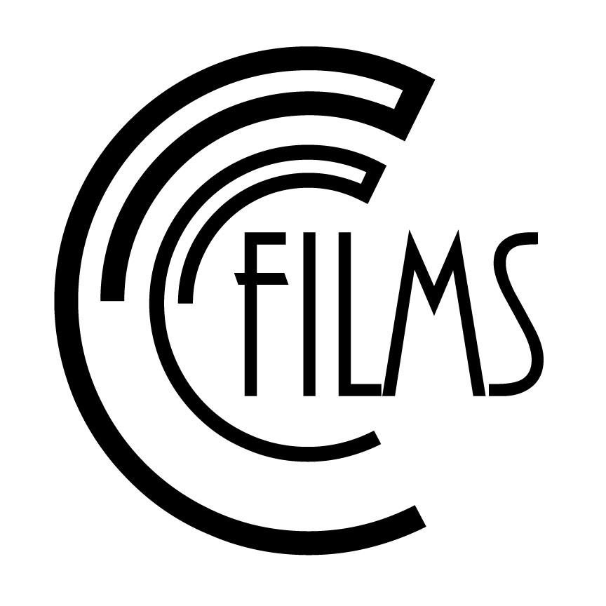 Cardero-Connection-Films-logo-BLACK-large