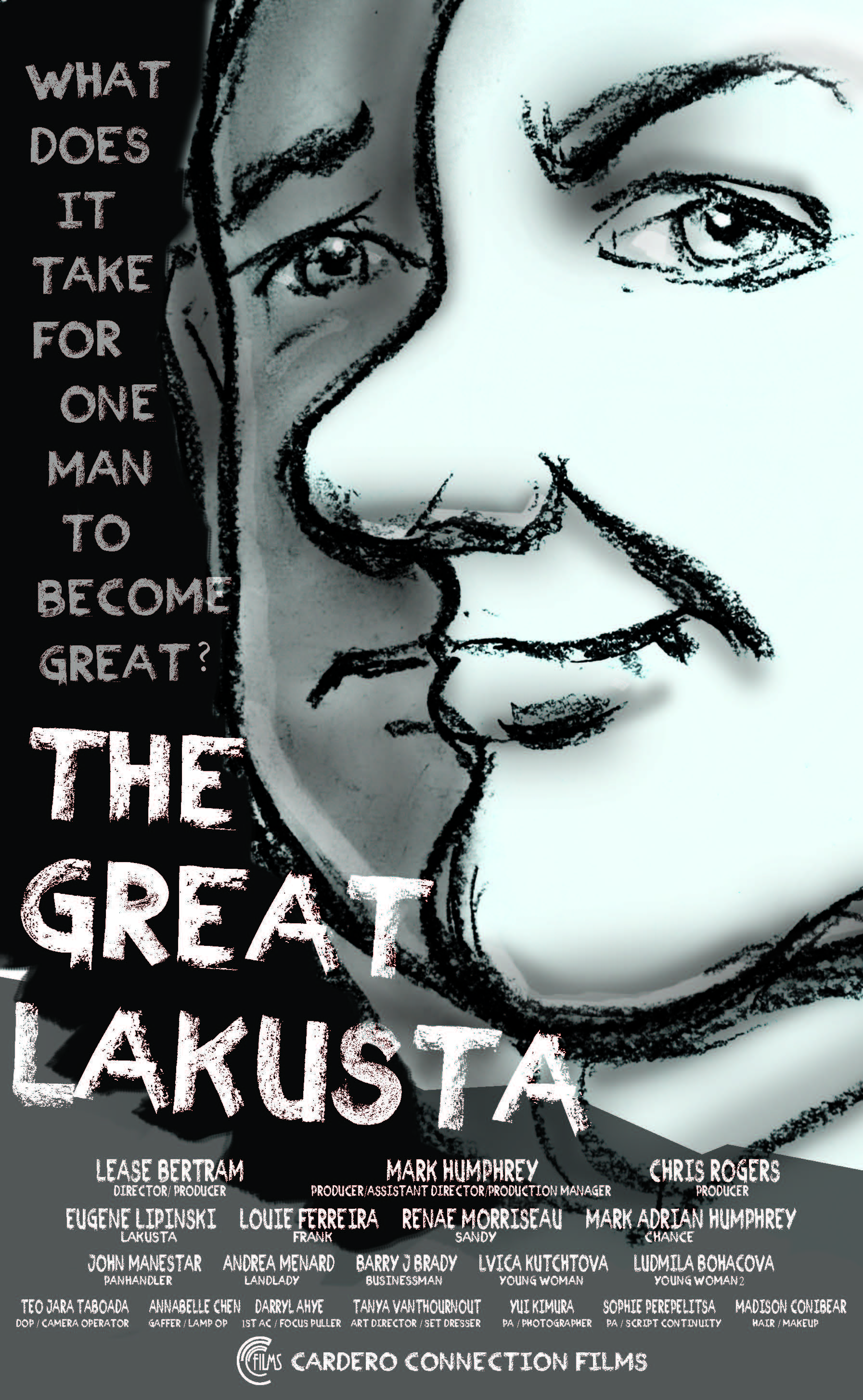 The Great Lakusta_film poster_proof_5