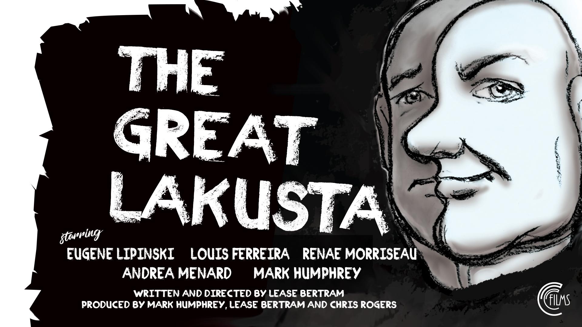 The Great Lakusta_webpage
