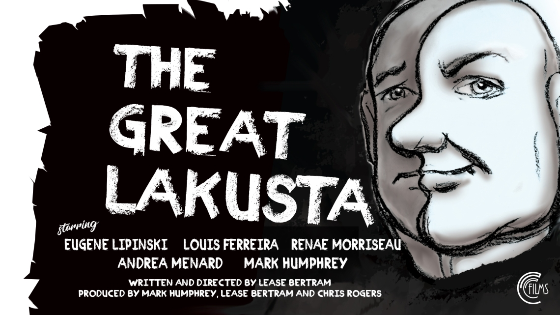 The Great Lakusta_webpage