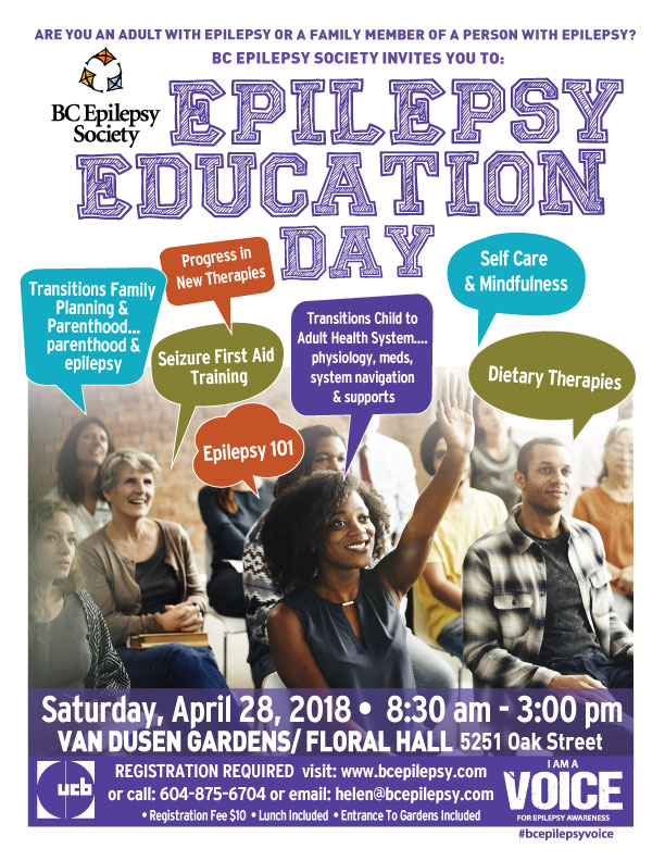 BC-Epilepsy-Education-Day-online.jpg